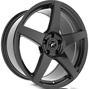 Forgestar F11 CF5 Gloss Black