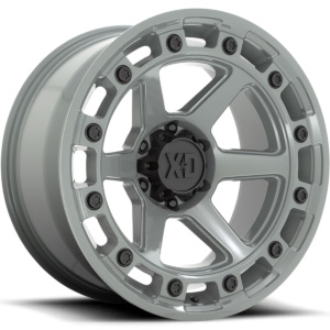 XD Series XD862 Raid Cement