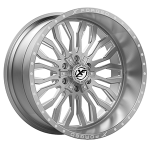 XF Forged XFX-305 Brushed