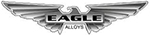 Eagle Alloy