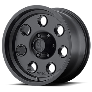 XD Series XD300 Black